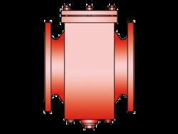 FA-CN-IIC